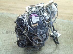 Двигатель на Honda Odyssey RA6, RA7 F23A 2341421