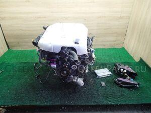 Двигатель на Lexus GS350 GRS191, GRS196 2GRFSE 8679921