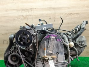 Двигатель на Honda Odyssey RA6, RA7 F23A 2426271