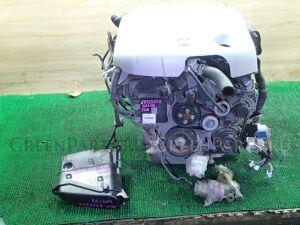 Двигатель на Lexus GS350 GRS191, GRS196 2GRFSE 8722642