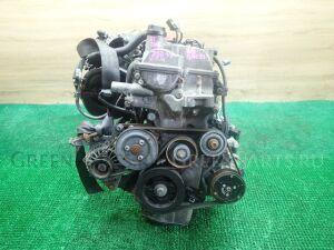 Двигатель на Toyota Bb QNC21 3SZ-VE Б/Н, 19000-B1420