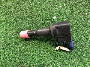Катушка зажигания на Honda Fit GD3 L15A CM11-110, 30520-PWC-003