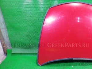 Капот на Mazda Atenza GH5AS L5-VE GSYD5231XA