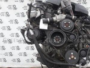 Двигатель на Bmw 7 SERIES E66 N62N-754033103