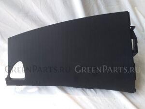 Подушка безопастности пассажирская на Mitsubishi Outlander CW5W