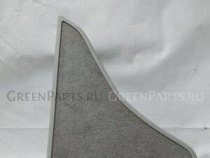 Обшивка багажника на Toyota Prius ZVW30 2ZR-FXE 58417-47120