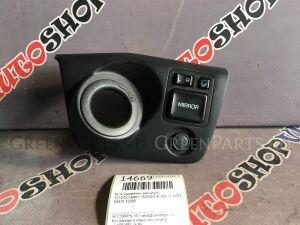 Блок управления зеркалами на Toyota Camry Prominent VZV33, VZV32, VZV31, VZV30 4VZFE, 1VZFE 55407-32030