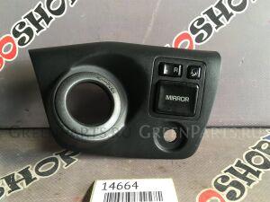 Блок управления зеркалами на Toyota Camry SV30, CV30, SV32, SV33, SV35 4SFE, 2CT, 3SFE, 3SGE 55407-32030