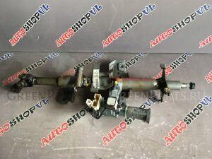 Рулевая колонка на Toyota Carina AT191 7AFE 45870-20390