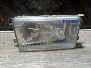 Фара на Toyota Liteace KM30 5KU 27-19