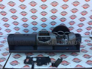 Панель приборов на Honda Fit GD1 L13A 17201-PWA-J10