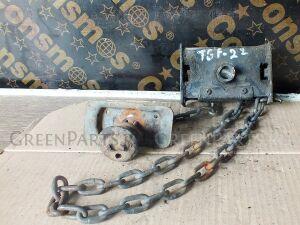 Крепление запаски на Nissan Atlas TGF22 TD23 57210T6211
