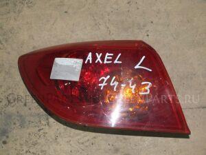 Стоп-сигнал на Mazda Axela BKEP P2912
