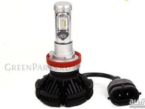 Лампочка H11