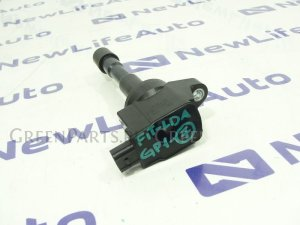 Катушка зажигания на Honda Fit GP1 LDA CM11-119, 30521RBJS01