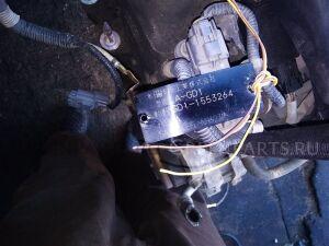 Двигатель на Honda Fit GD1 L13A 1558765