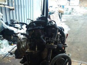 Двигатель на Honda Fit GD1 L13A 1114626