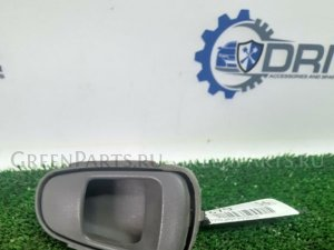 Ручка двери внутренняя на Daewoo Nexia N100 96163091