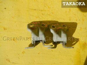 Петли на дверь на Subaru Impreza GH2, GH3, GH6, GH7, GH8 EL154, EJ203, EJ204, EJ20X