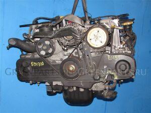 Двигатель на Subaru Impreza GF1 EJ151