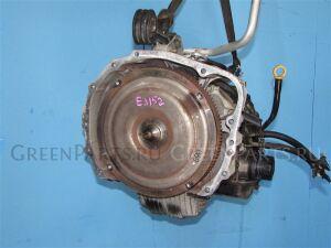 Кпп автоматическая на Subaru Impreza GG3 EJ152 TZ1B4ZU2AA