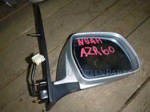 Зеркало на Toyota Noah AZR60 1AZ