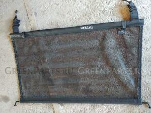 Шторка багажника на Volkswagen Tiguan 5N1, 5N2 CCZ 5n0861691c