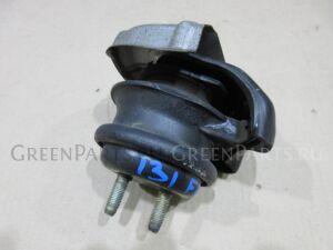 Подушка двигателя на Toyota Mark II GX100 1GFE