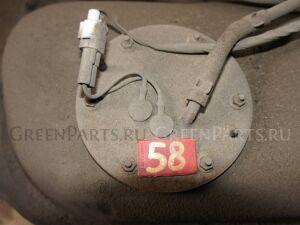 Датчик уровня топлива на Subaru Forester SG5 EJ205