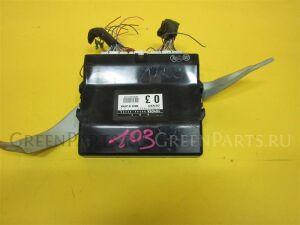 Блок управления abs на Toyota Camry ACV30 2AZ-FE 89170-33460