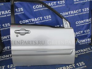 Дверь на Suzuki Grand Escudo TX92W H27A