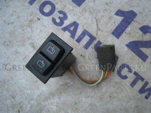Кнопка на Suzuki Escudo TD11 H20A