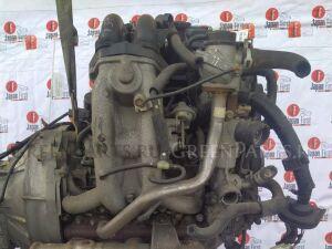 Двигатель на Mazda Rx-8 SE3P 13B