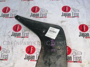 Брызговик на Nissan Murano PNZ50 VQ35DE