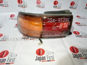 Стоп-сигнал на Toyota Camry SV30 22075278