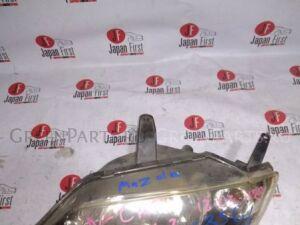 Фара на Mazda Demio DY3W ZJ P1919