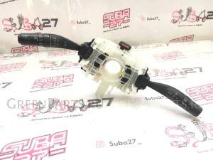 Переключатель поворотов на Subaru Legacy BL5 EJ20X 232, 83111AG090