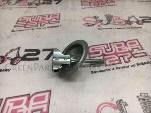 Крепление запаски на Subaru Forester SH5 EJ204 258