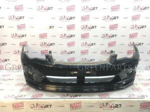 Бампер на Subaru Legacy BP5 EJ204 281