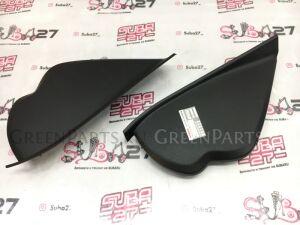Пластик салона на Subaru Legacy BL5 EJ20X 287, 66073AG020