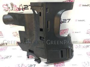 Пластик салона на Subaru Legacy BL5 EJ20X 287, 66075AG001JC