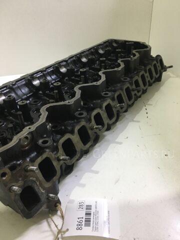 Головка блока цилиндров на Toyota Land Cruiser HDJ101K 1HDFTE 11101-17042