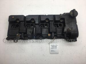 Крышка гбц на Suzuki Grand Vitara TD_4 J24B 11170-78K00