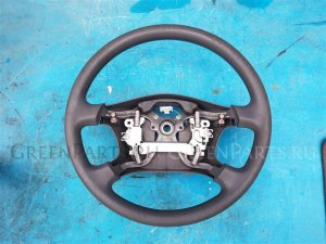 Руль на Toyota Sprinter AE110 5A-FE