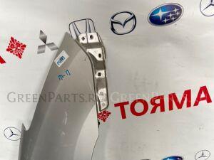 Крыло на Toyota Prius NHW20 1NZFXE 5380247010