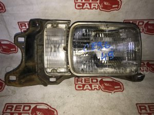 Фара на Toyota Corolla CE96-0041518 1C 16-45