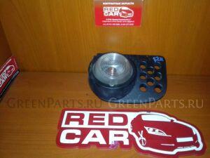 Туманка на Nissan Cube BZ11 210-20660