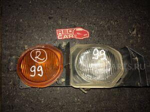 Туманка на Nissan Skyline ER33 114-66239