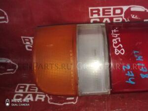 Стоп-сигнал на Toyota Hiace LH178-1006534 5L-5118674 26-29