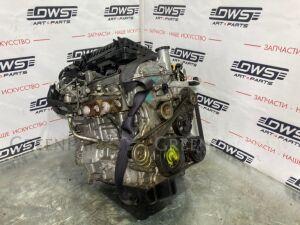 Двигатель на Mazda Demio DY5W ZY-VE ZY-VE, ZY3702300A